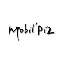 Partenaire logiciel de caisse Mobil Piz