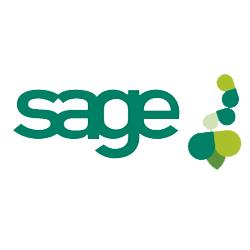 Partenaire logiciel de caisse Sage