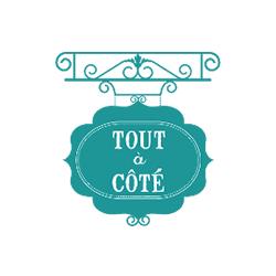 Logo partenaire TOUTACOTE