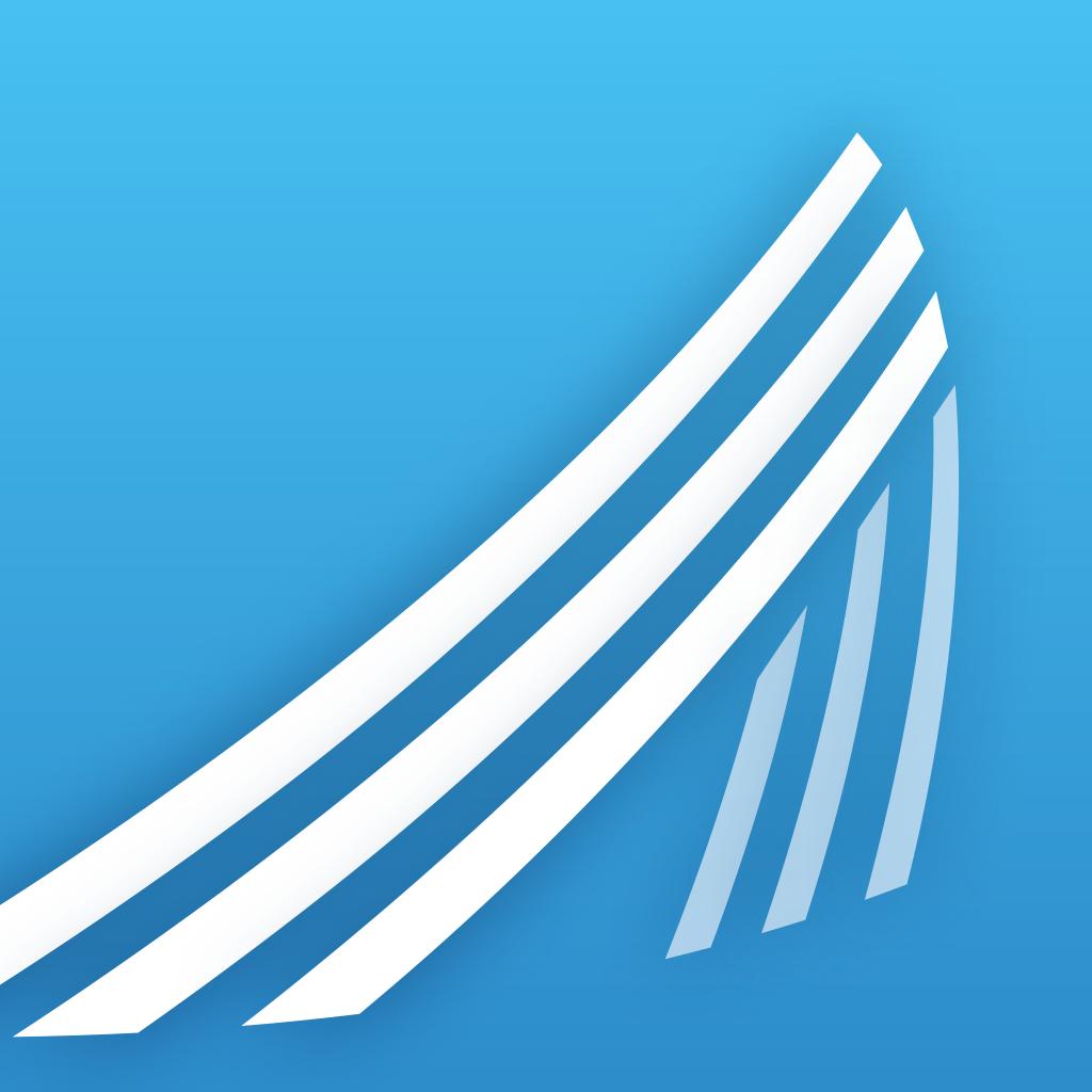 Un logiciel de caisse facile pour votre commerce for Logiciel facile