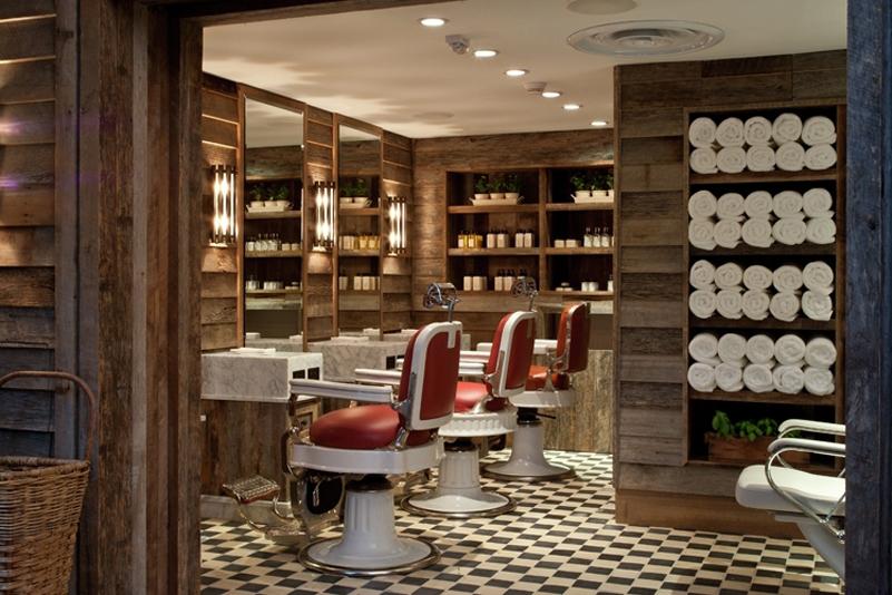 Caisse enregistreuse coiffeur mat riel et logiciel salon - Caisse enregistreuse pour salon de coiffure ...